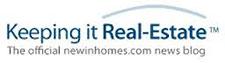 Keeping-it-Real-Estate_logo