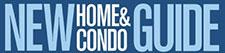 1385668015_eastern-ontario-new-home-condo-guide-