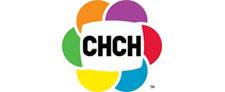 CHCH-Jan22
