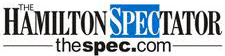 Hamilton_Spectator_logo